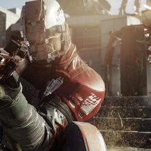 Call-of-Duty-Infinite-Warfare 5-WM.jpg