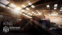 Call of Duty® Modern Warfare 4K Gunfight Gameplay