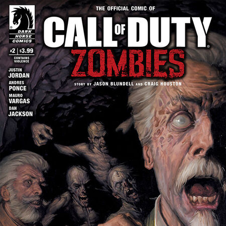 CoD Zombies Comic2 Issue2 Cover.jpg