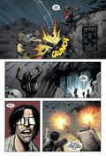 CoD Zombies Comic Issue5 Preview2