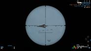 Counter-UAV in sky CoDO
