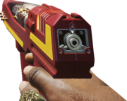 Head Cutter IW.png