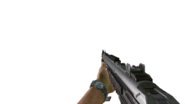 M1 Garand CoDO