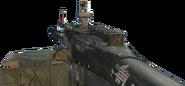 M60E4 MW3