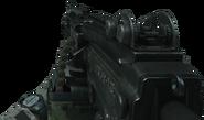 MK46 Grip MW3