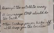 MissionIntel NewThreats Intel5 Warzone MW