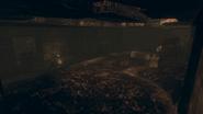 Nacht Der Untoten Inside 2 BO2