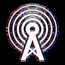 Nieznany sygnał ikona hud bocw.png