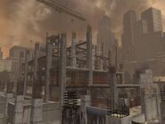 Overview Hardhat MW3
