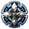 Rank Prestige 3 MW3