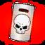 Riot Shield death icon MW2.png