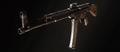 STG44 menu icon WWII