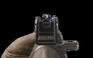 AK-74u Sights MWR