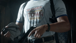 BurgerTown Shirt RTXTrailer BOCW.png