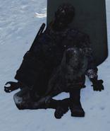 Dead Requiem Agent DistressCall Outbreak BOCW