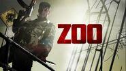 Escalation Ad Zoo BO