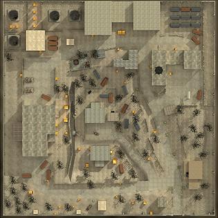Facility minimap CoD4.png