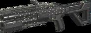 Howitzer Starry Night IW