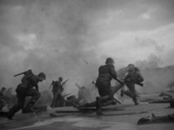 D-Day (mission)
