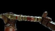RPG-7 rel