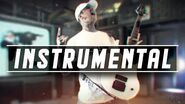 Shockwave OFFICIAL - KSHERWOODOPS - INSTRUMENTAL - (Classified Song)