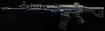 Swat RFT menu icon BO4