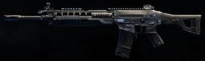 Swat RFT menu icon BO4.png