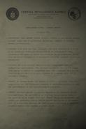 Dark Aether Vortex Report Intel BOCW