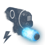 Dead Wire Ammo Mod Pack Menu Icon BOCW