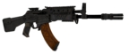 KN-44 model BO3