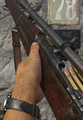M1903 Reload WWII