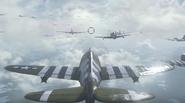 Matt's Plane