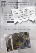 MissionIntel NewThreats Intel3 Warzone MW