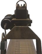 P90 ADS MWR