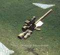 Valkyrie Missile MP BO
