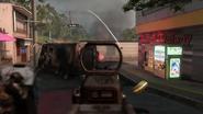 BOII Uprising Magma Screenshot 5