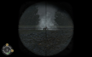 Battle For Hill 400 mortar2