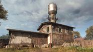 KrovnikFarmland CattleFarm2 Warzone MW