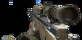 L118A MW3