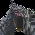M1014 Digital CoD4.PNG