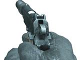 M1911/Attachments