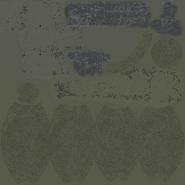 M67 grenade col