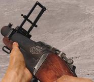 M79 Inspect BOCW