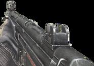 Mp5 4