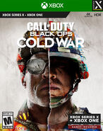 StandardEdition XboxSeriesCover BOCW
