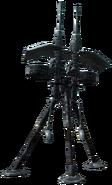 Type 92 Victor Charlie BO