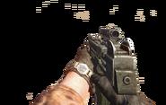 Uzi Reflex BO