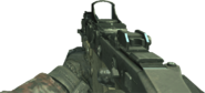 Vector Red Dot Sight MW2