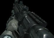 AK-47 Grenade Launcher MW3