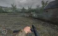 Brigade Box mortar2